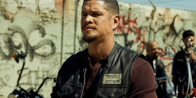 Mayans-MC-EZ-Reyes-JD-Pardo-FX-James-Minchin