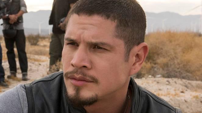 Mayans-MC-JD Pardo-EZ-Reyes-FX-1