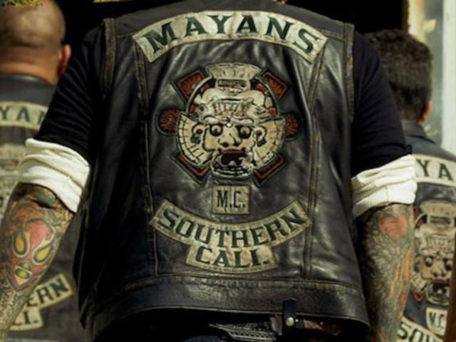 'Mayans M.C.' Showrunner Reveals What Character Was Killed off During Reshoots