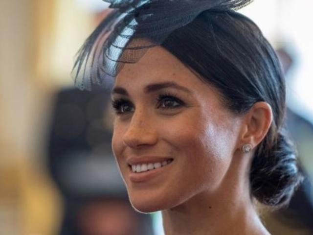 Meghan Markle's Father Thomas Growing 'Bitter' Over Children Not Paying His Retirement