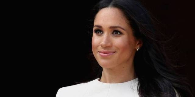 Meghan Markle Reportedly Dealt With 'Dad Disappointment' Most of Her Adult Life