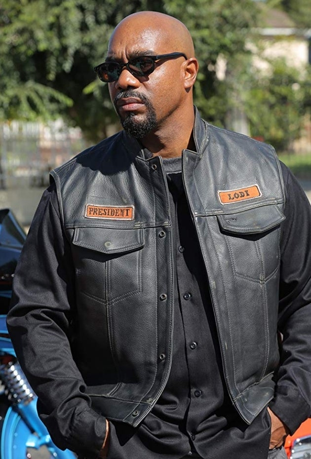Michael-Beach-TO-Cross-soa-fx