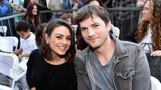 mila-kunis-ashton-kutcher-gettyimages-954342780-1