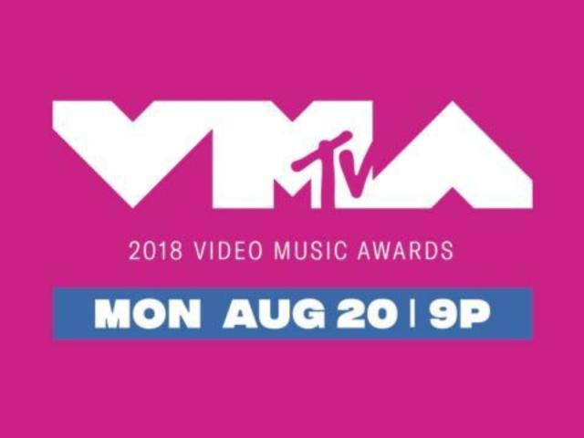 When Are the 2018 MTV Video Music Awards?