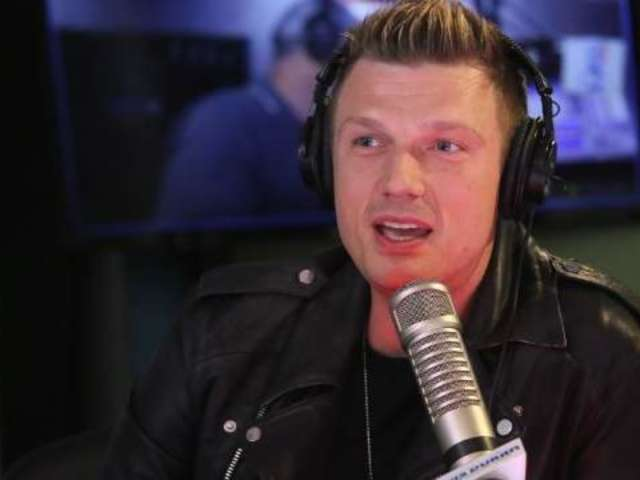 Nick Carter Under Review by Los Angeles District Attorney Over Allegation of Sexual Assault