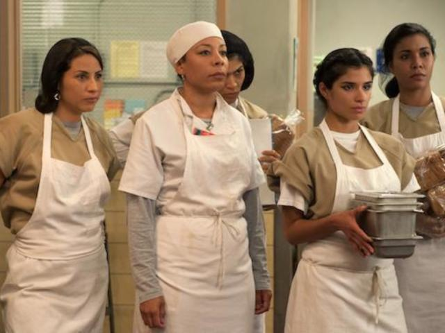 'Orange Is the New Black' Fans Question Beloved Character's Absence