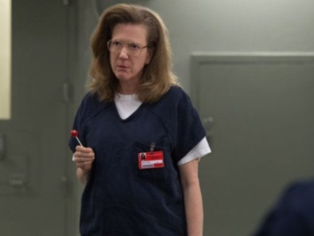 'Orange Is the New Black': Meet Season 6's New Characters