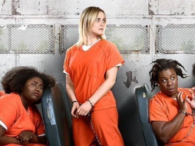 'Orange Is the New Black': Lionsgate Teases Potential Spinoff to the Prison Drama