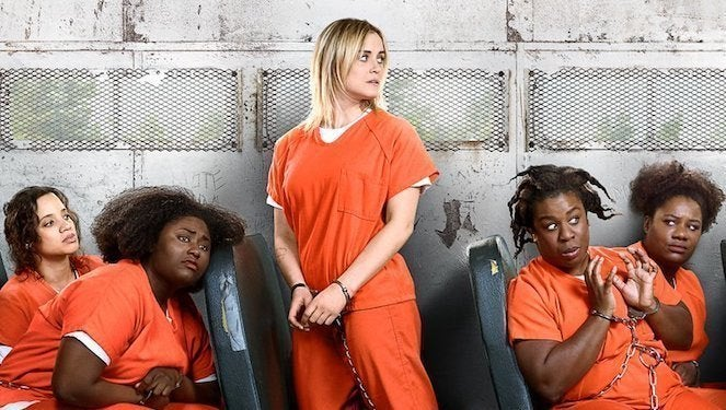 orange-is-the-nre-black-oitnb-characters-granted-early-release