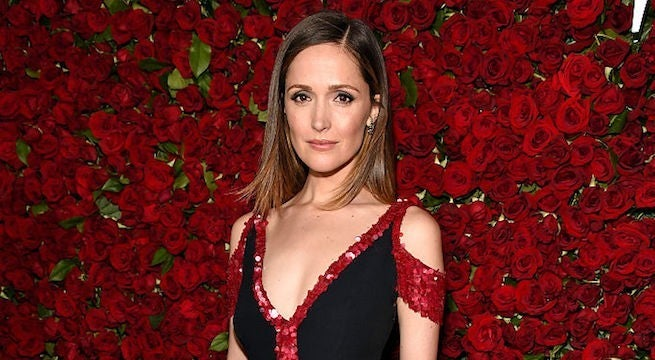 rose-byrne_getty-Kevin Mazur : Contributor