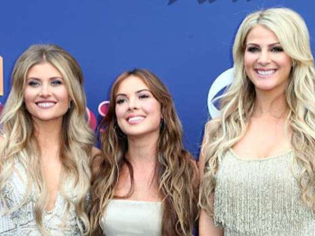 Runaway June Reflect on 'Amazing' Experience Opening for Carrie Underwood on Cry Pretty Tour 360