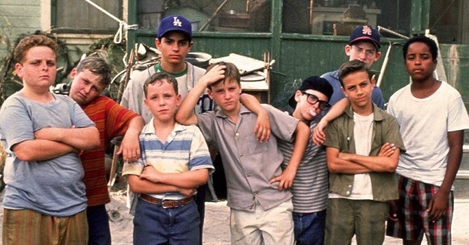 sandlot-cast-20th-century-fox