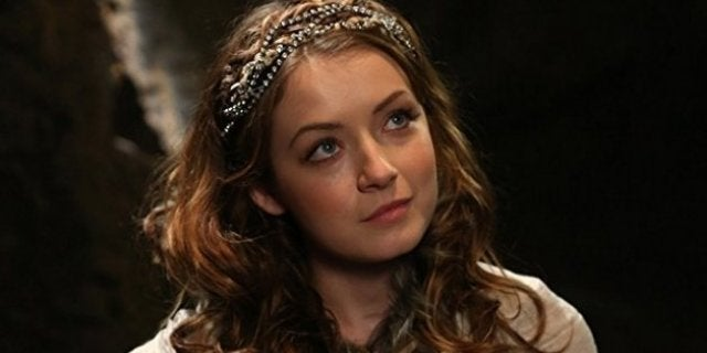 sarah-bolger-once-upon-a-time-abc