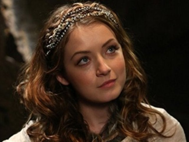 'Mayans M.C.' Introduces Sarah Bolger as Emily With 'Secrets' Teaser