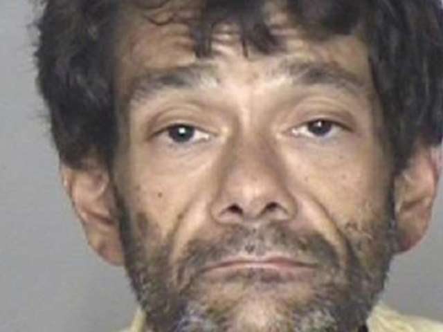 'Mighty Ducks' Actor Shaun Weiss Arrested Yet Again