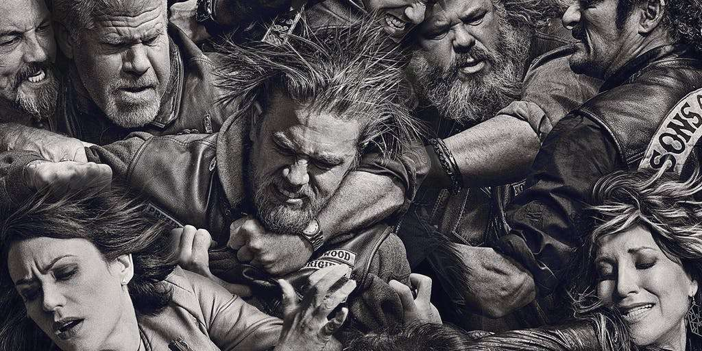 sons-of-anarchy-cast-bw