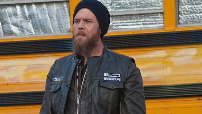 sons-of-anarchy-opie-winston-ryan-hurst-FX