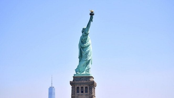 statue-of-liberty-getty