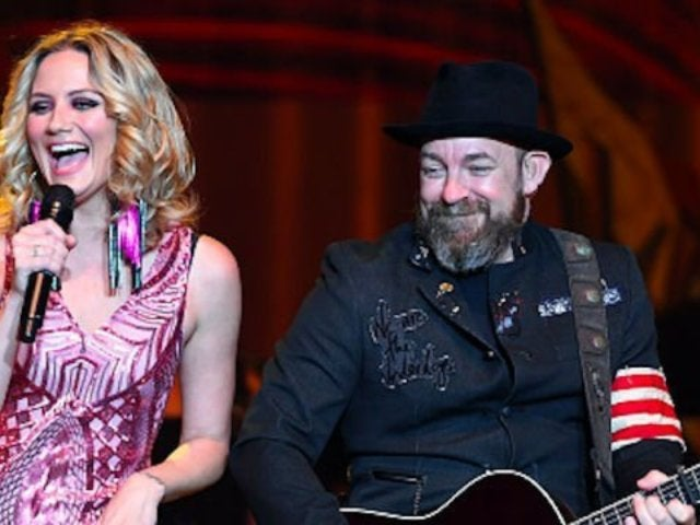Sugarland Reveal How Kenny Chesney Changed Their Live Shows