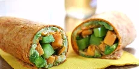 Sweet_Potato_Sandwich_Wrap_001 copy