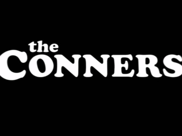 'The Conners' Welcomes New Cast Member Maya Lynne Robinson as DJ's Wife Geena in First Look Photos