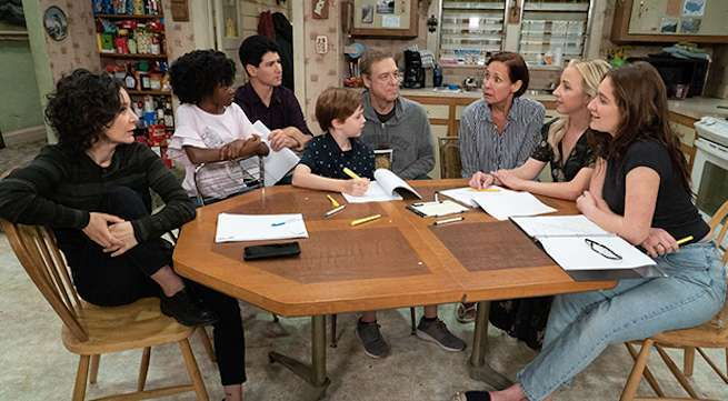 the-conners-table-read