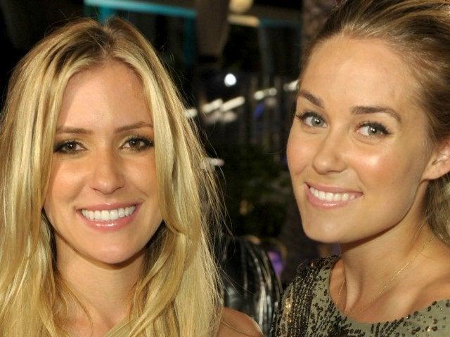 Why 'The Hills' Reboot Won't Include Kristin Cavallari and Lauren Conrad