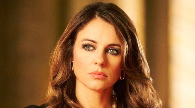 the-royals-elizabeth-hurley