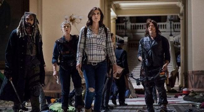 the-walking-dead-season-9-teaser-leaders-clash