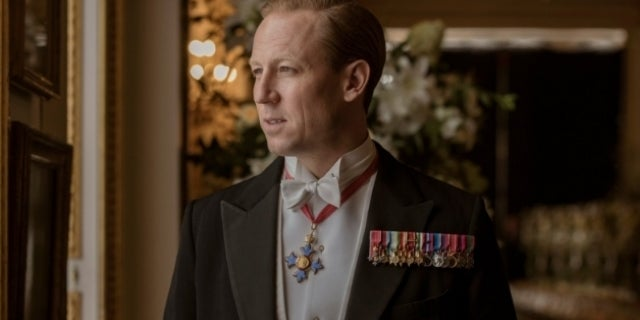 tobias-menzies-the-crown-netflix