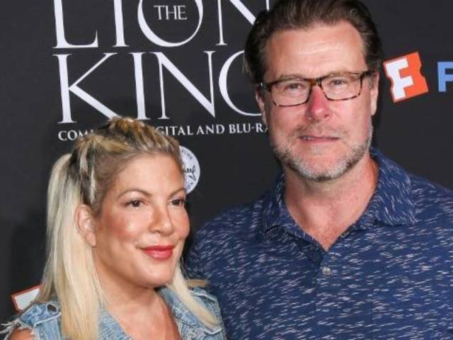 Dean McDermott Unveils Cheating Details, Says He Thought With His 'Penis'