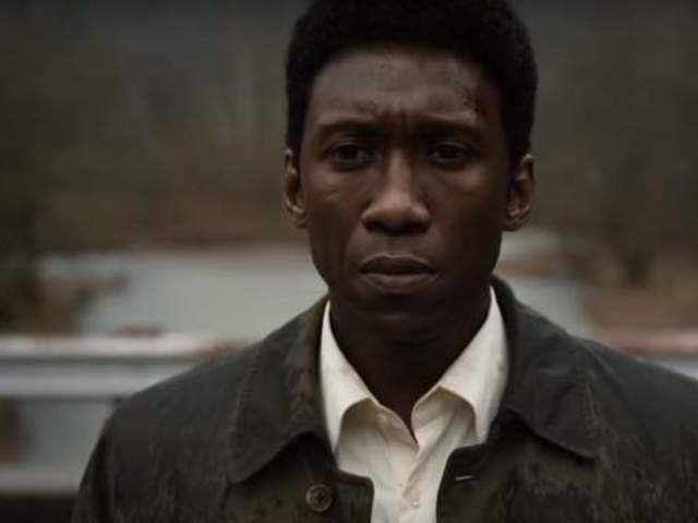 'True Detective' Season 3 Teaser Trailer Released by HBO