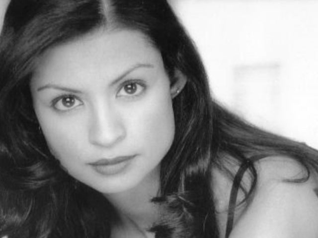 'ER' Actress Vanessa Marquez, Who Accused George Clooney of 'Blacklisting' Her, Killed in Officer-Involved Shooting