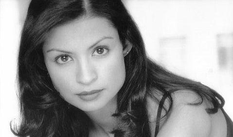 Vanessa-Marquez-imdb