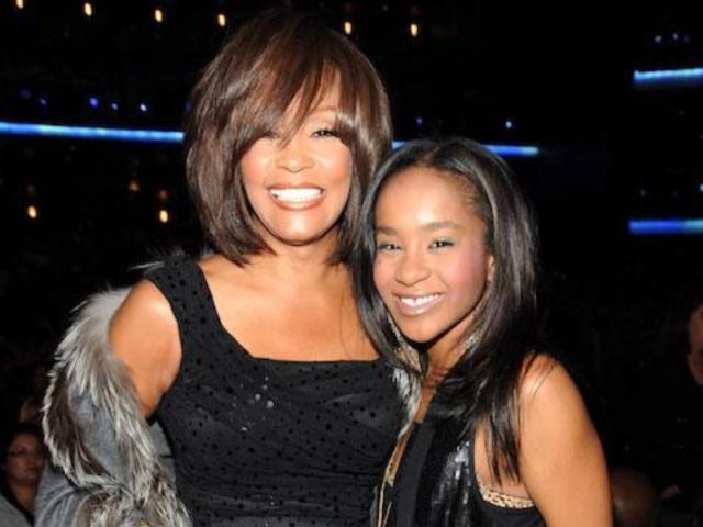 Max Lomas, Friend Who Found Whitney Houston's Daughter Bobbi Kristina Dead, Has Died of Suspected Overdose