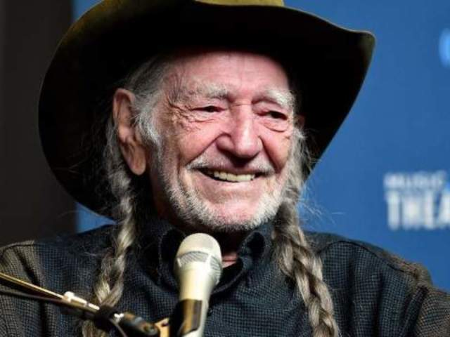Willie Nelson Opens up About Infidelity in Past Marriages