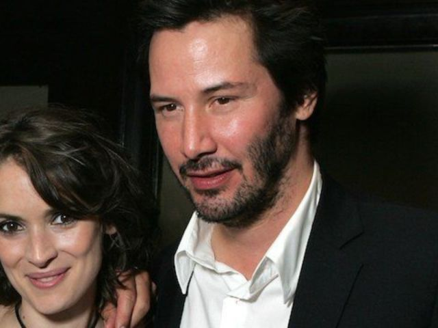 Francis Ford Coppola Confirms Keanu Reeves and Winona Ryder's 'Dracula' Marriage