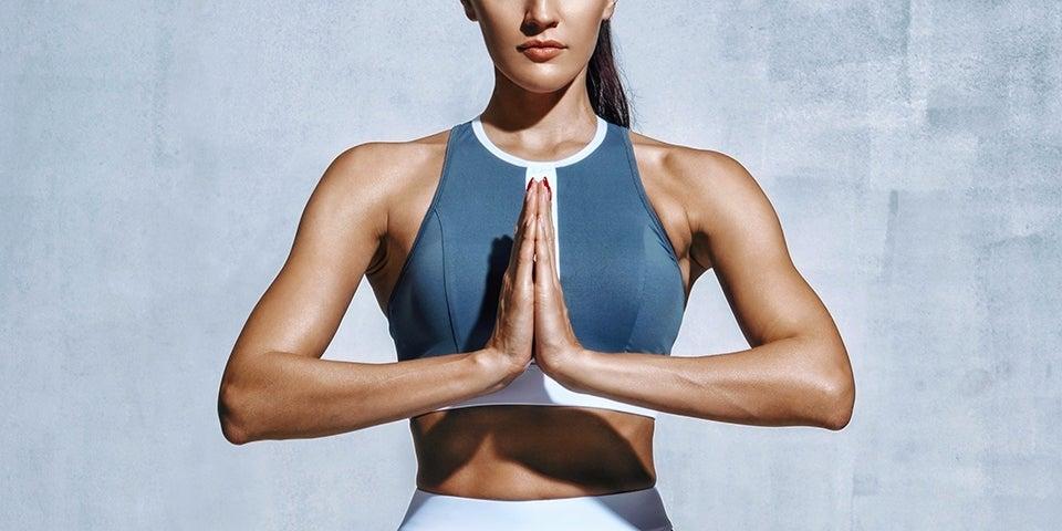 yoga-arms-960