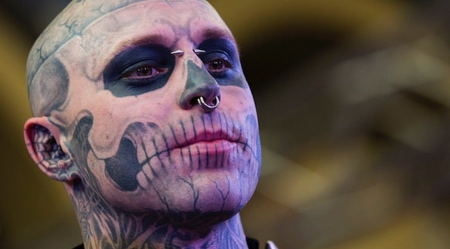 zombie-boy-getty-images