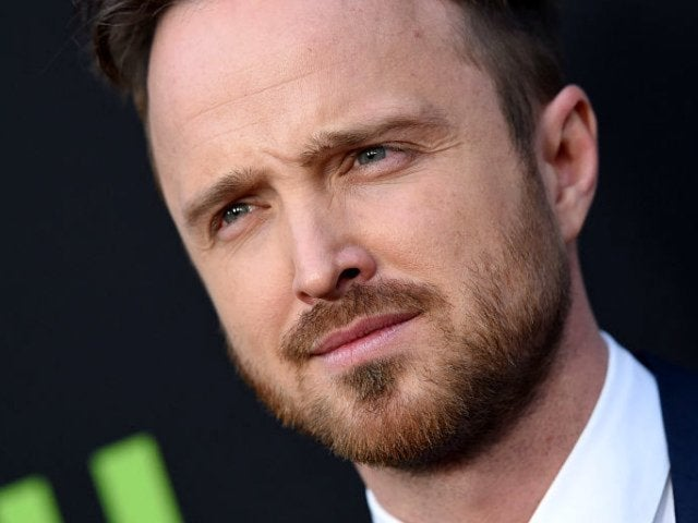 'Breaking Bad' Film: Aaron Paul to Star in Series Sequel That Will Follow Jesse