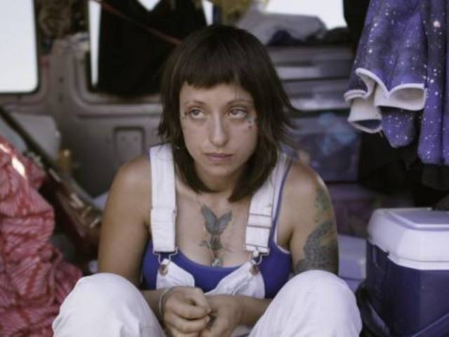 Netflix Users Demand Service Remove Chronic Illness Series 'Afflicted'