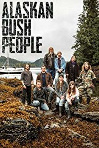 alaskan_bush_people