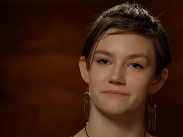 'Alaskan Bush People' Kids Gush Over 'Ultimate Mother' Ami Amid Cancer Battle in New Clip