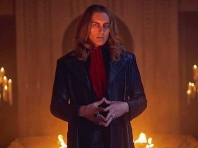 'American Horror Story: Apocalypse' Shows Michael's Wrath Against Witches in Episode 9