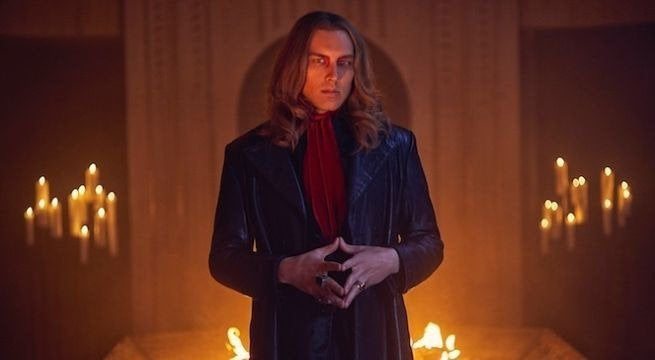 american-horror-story-apocalypse-murder-house-character-michael-langdon