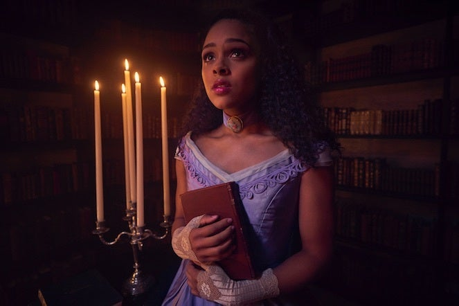 American-horror-story-apocalypse-season 8-Ashley_Santos_0100_re01