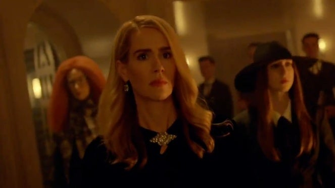 american-horror-story-apocalypse-season-8-FX-sarah-paulson