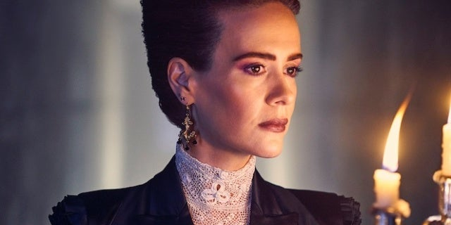 American-horror-story-apocalypse-season 8-Sarah_Paulson-FX-FEATURED