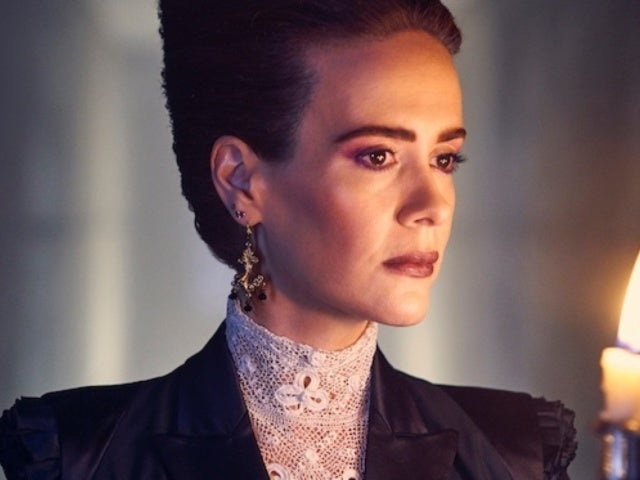 'American Horror Story' Season 8 Photos Reveal Main 'Apocalypse' Cast