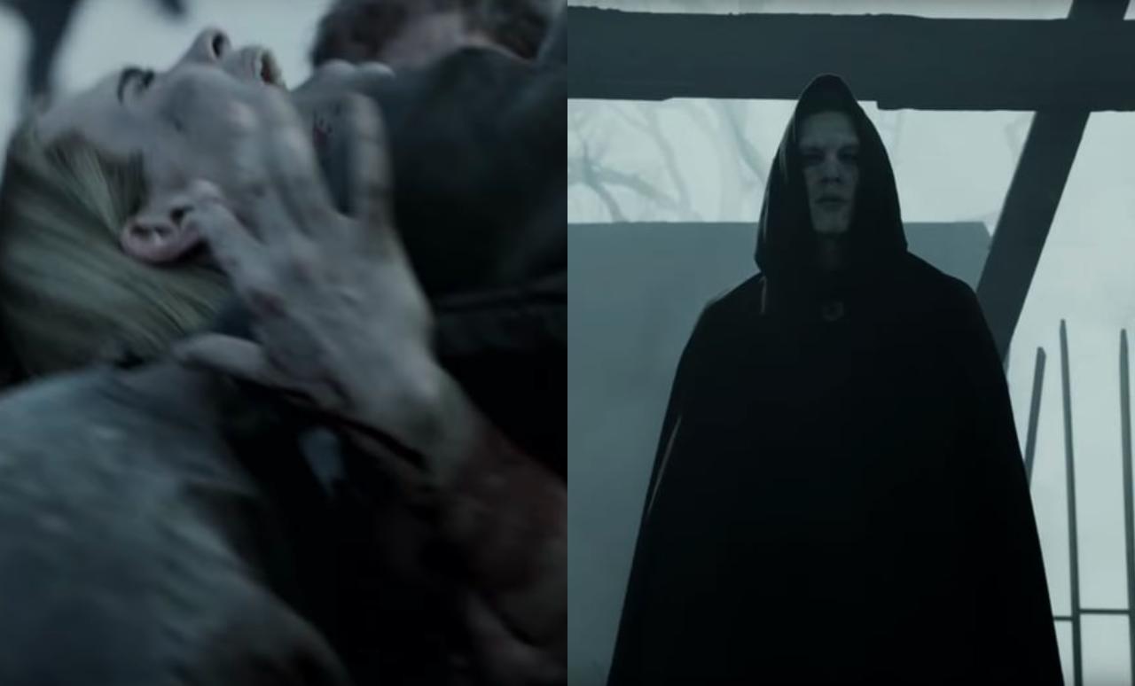 american-horror-story-apocalypse-trailer